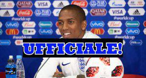 calciomercato inter young manchester united