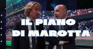 calciomercato inter marotta chong juve manchester united