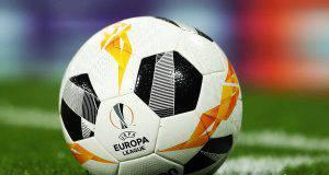 sorteggio ottavi europa league inter