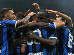 calciomercato inter castagne atalanta