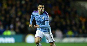 calciomercato inter cancelo skriniar city