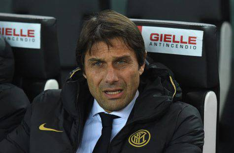 udinese inter conte