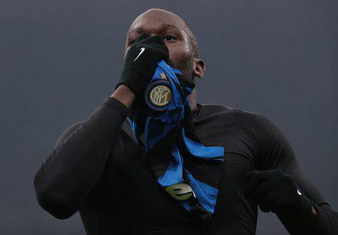inter milan derby lukaku