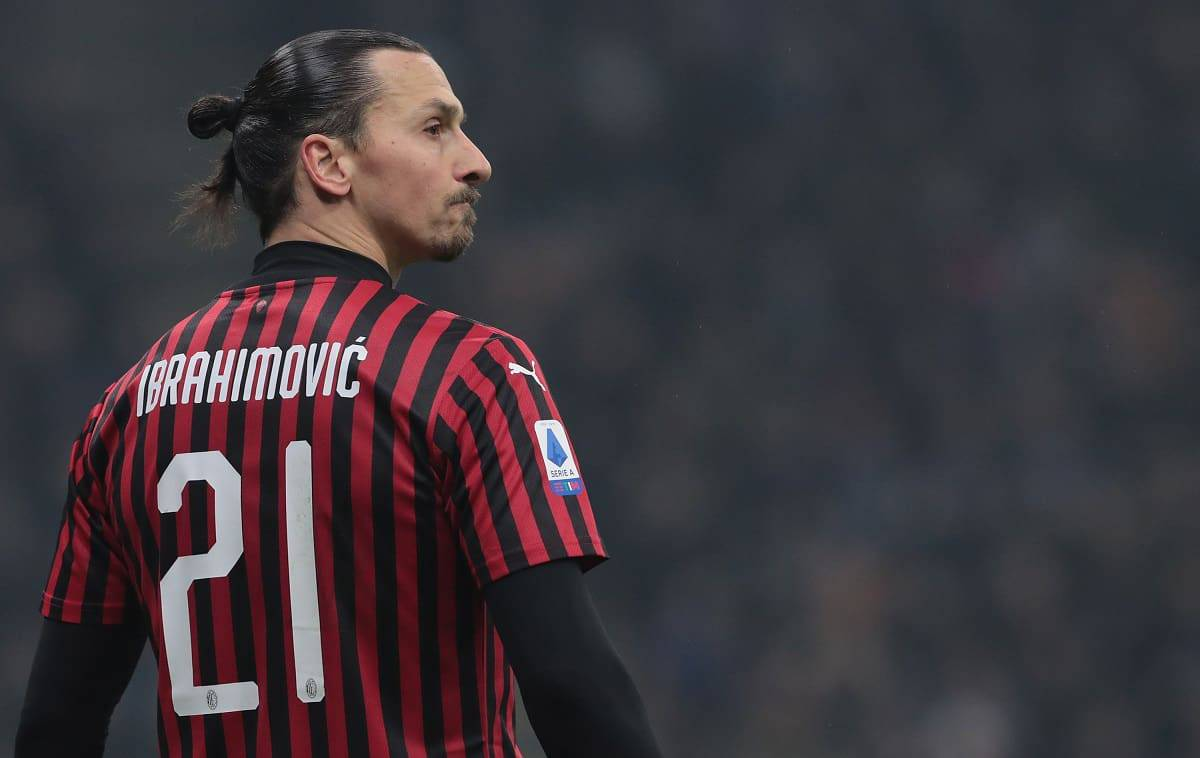 inter milan ibrahimovic scudetto