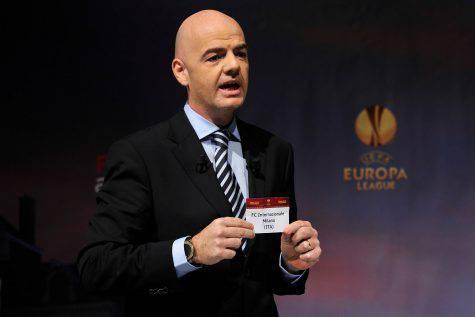 europa league inter getafe
