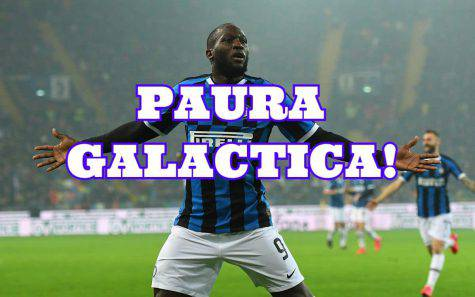 calciomercato inter lukaku derby real madrid