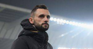 inter isolamento brozovic