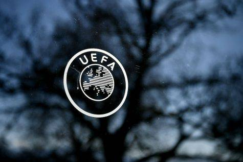 uefa inter roma europa league