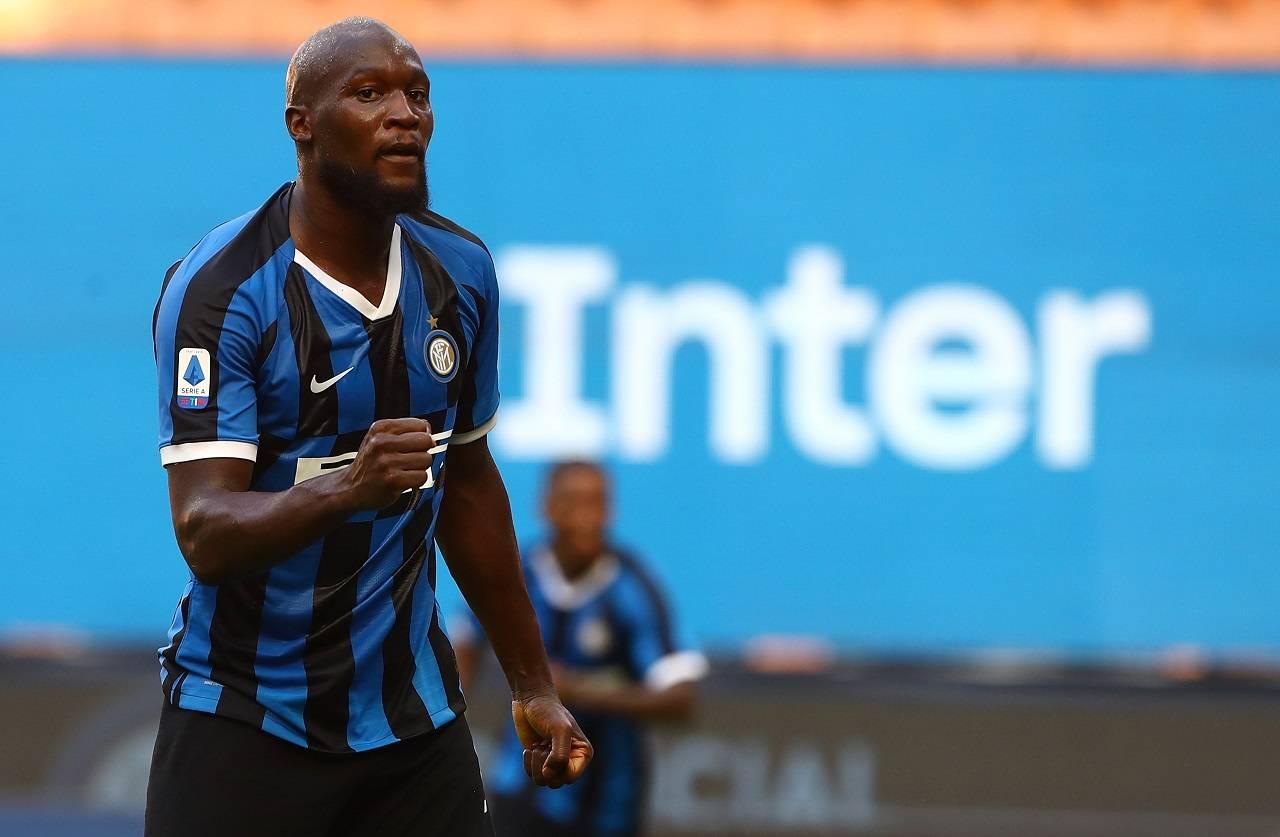 Esclusiva: Llorente, sondaggio Inter per fine mercato. Conte vuole lui o Giroud