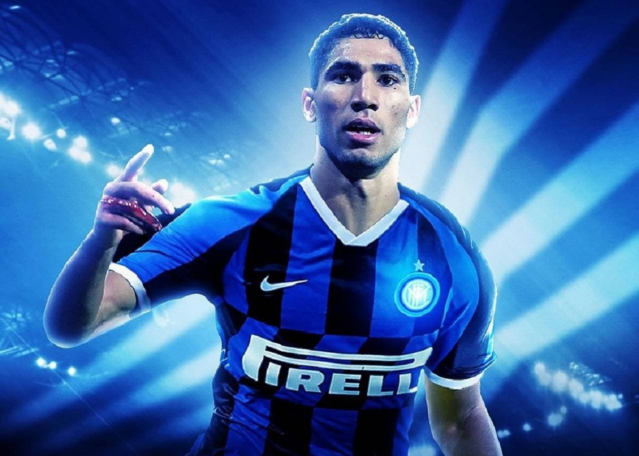 Mercato Juve: duello con l'Inter per Emerson Palmieri. Marotta riflette