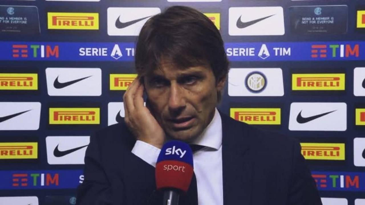 Hellas Verona-Inter 1-0: subito Hellas in vantaggio