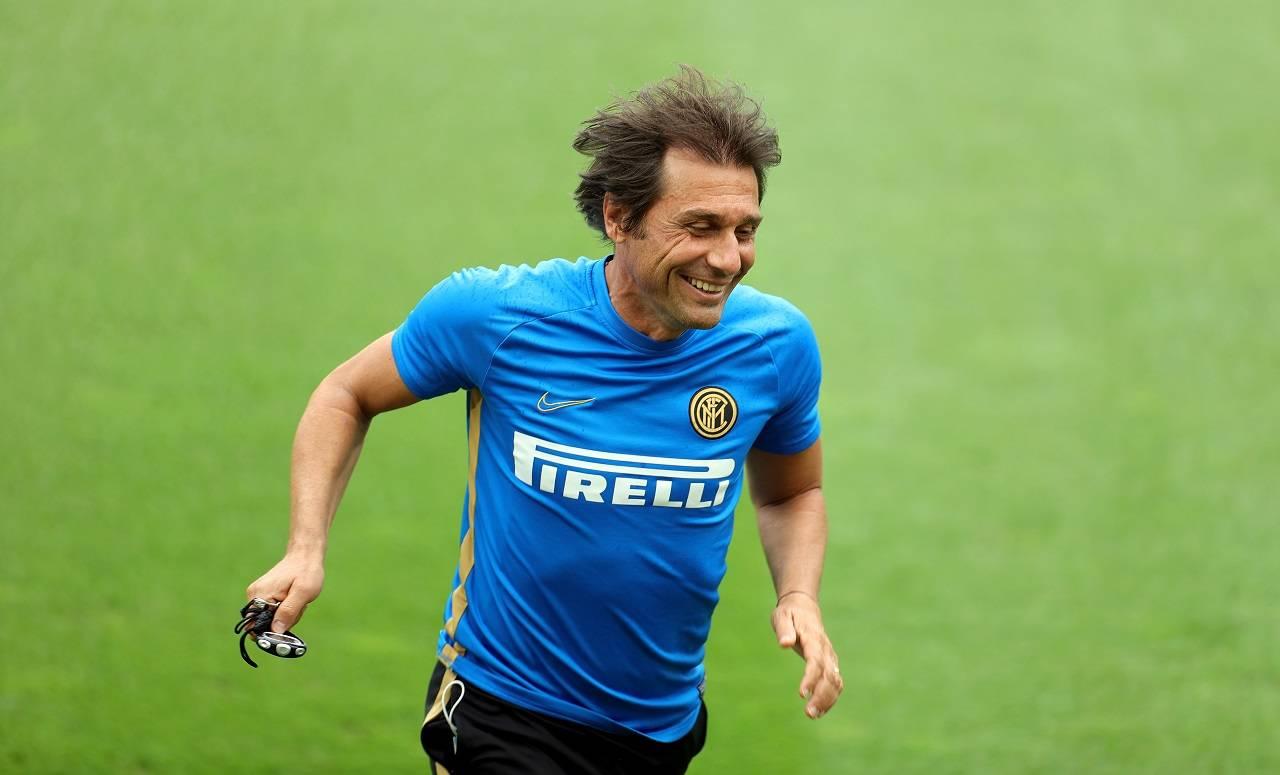 Calciomercato Juventus, ultim'ora Suarez: clamoroso colpo di scena!