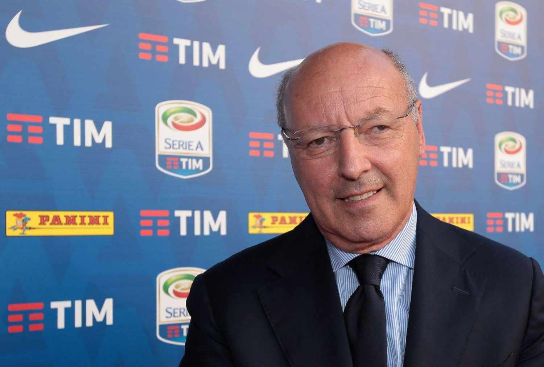 Ultime news mercato: la Juve si inserisce tra l'Inter e Alonso