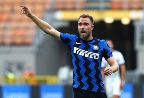Inter Nazionale Vidal Hakimi