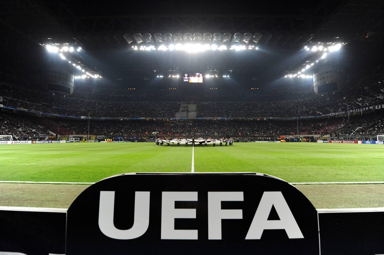 Milano: altro passo avanti verso il nuovo stadio di San Siro