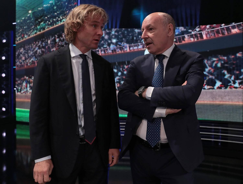 Calciomercato Inter, affare con la Juventus: Kulusevski