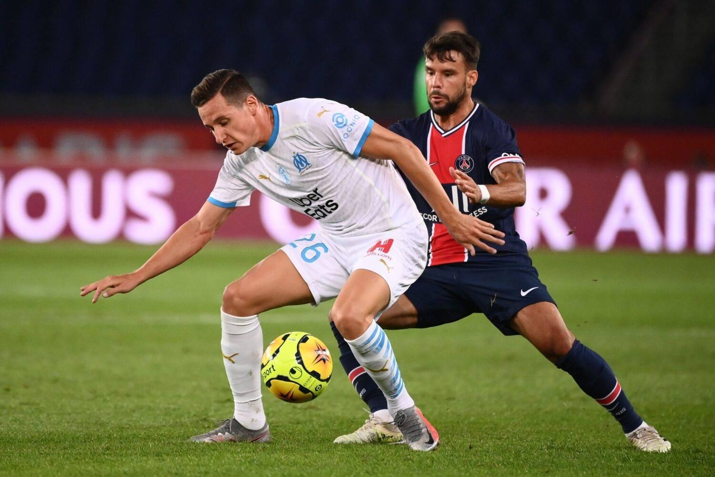 Calciomercato Inter, Bernat a zero