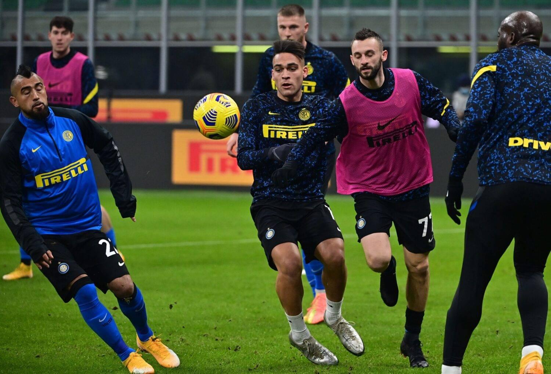 Calciomercato Inter, Brozovic Alex Sandro