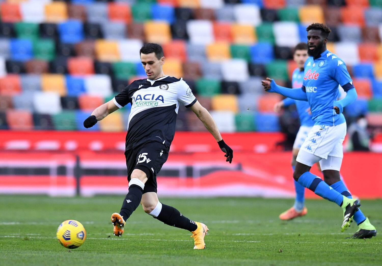 Calciomercato Inter, scambio tra Lasagna e Pinamonti