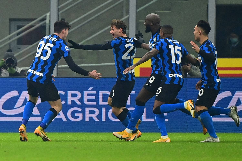 Diretta Udinese Inter