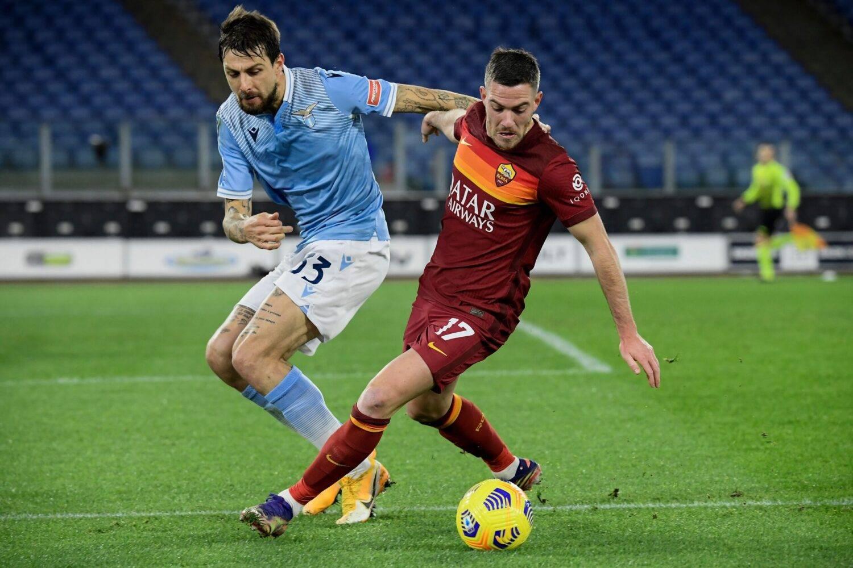 Calciomercato Inter, Veretout per Sensi: scambio con la Roma