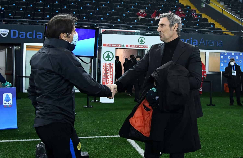 Diretta Inter Udinese Live