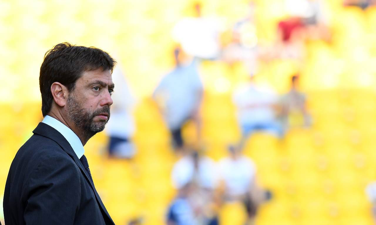 Calciopoli, i tifosi della Juventus sognano la restituzione degli scudetti: la situazione