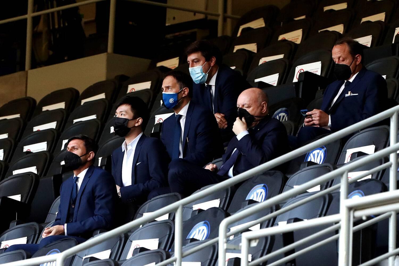 Inter, Marotta rinnovo o dimissioni? La situazione