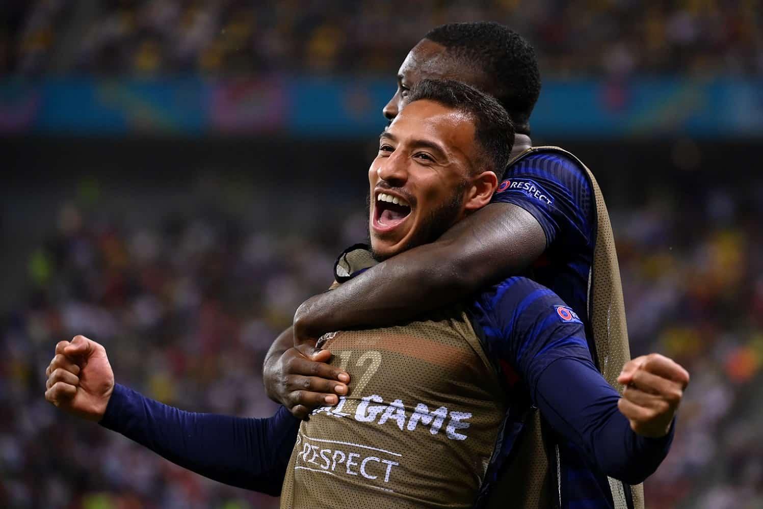 Calciomercato Inter, obiettivo Tolisso