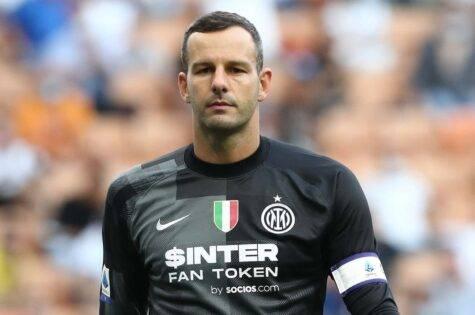 Calciomercato Inter