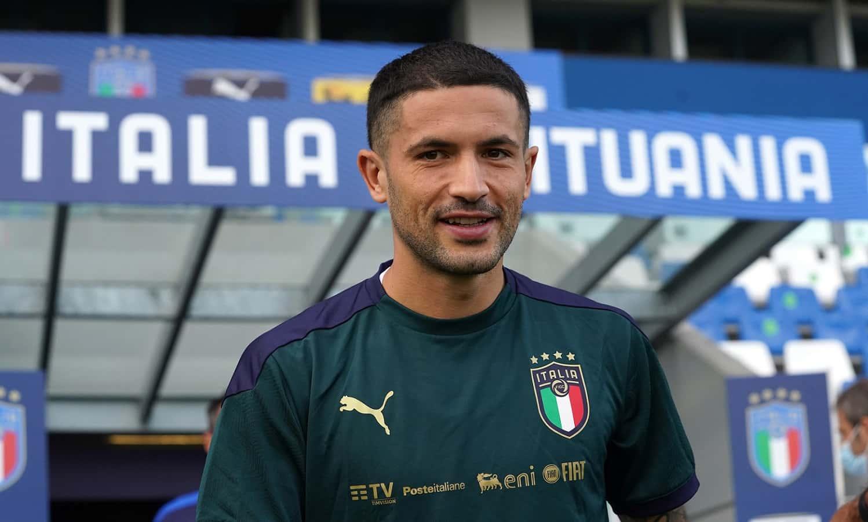 Sensi sotto esame: scambio con la Fiorentina