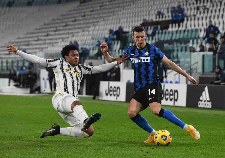 Inter-Juventus manca la data per la Supercoppa