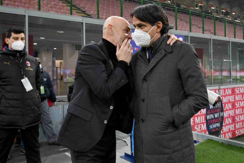 Florian Grillitsch nel mirino a zero: sfida al Milan